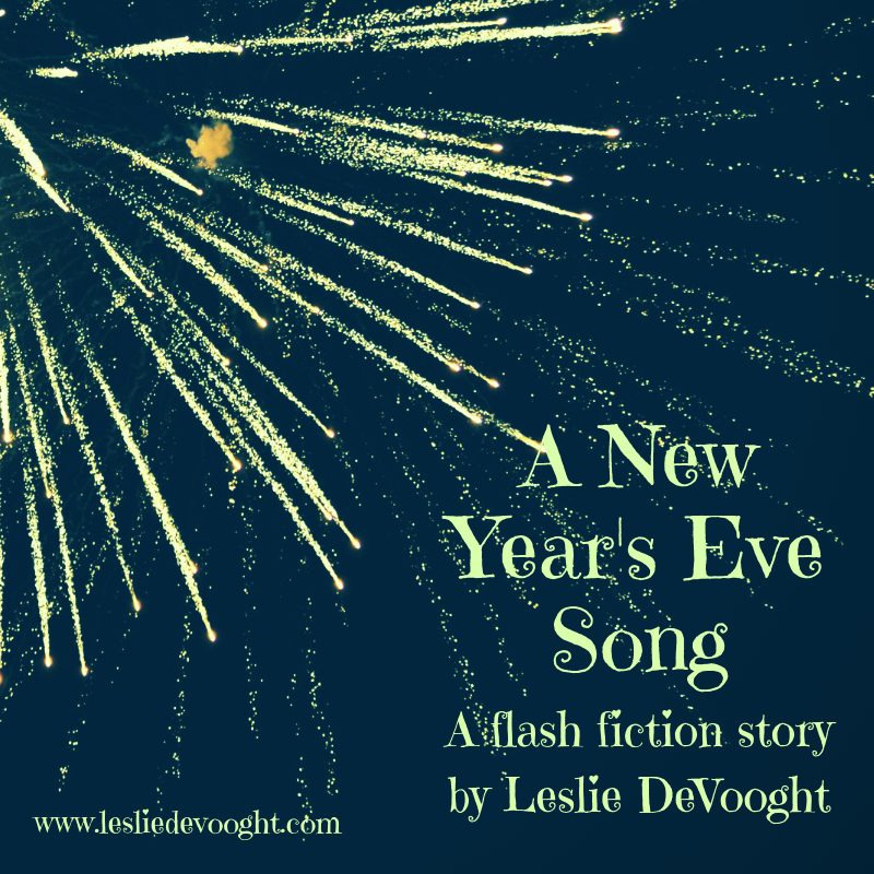 years eve song - 800×800